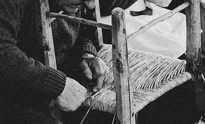 Traditional Algarve Craft