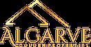 Logotipo Algarve Golden Properties