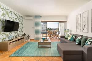 Winter Rentals Algarve Sea-La-Vie