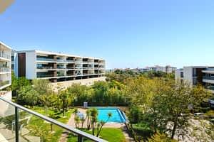 Winter Rentals Algarve